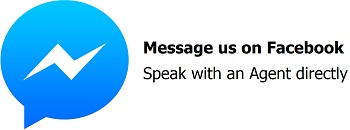 Click here to speak directly with one of our agents