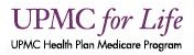 UPMC for Life Medicare Advantage Plans