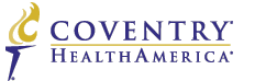 Health America/Coventry Medicare Insurance Plans