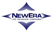 New Era Medicare Supplement Plans