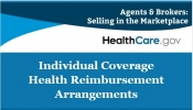Employer Health Insurance assisting with Employees health premiums