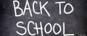 Back to School Insurance questions