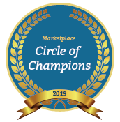 Health Insurance Erie PA + circle of champions
