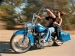 Motorcycle Insurance Erie PA